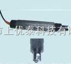 M-10PH電極,PH工業電極