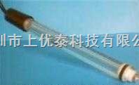 PC4805-90蚀刻液在线ORP电极,蚀刻液用ORP电极