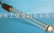 PC4805-90蝕刻液在線ORP電極,蝕刻液用ORP電極