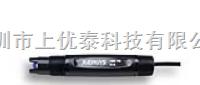 405-60 PH ELECTRONICEUTTCH,PH计电极,ph检测电极