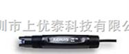 405-60 PH ELECTRONICEUTTCH,PH計電極,ph檢測電極