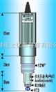 GLI3/4英寸PH復合電極,復合pH/ORP電極,pH/ORP復合電極