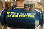 湖南电子除垢器厂家价格