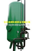 锅炉水软化设备厂家