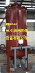 锅炉水除氧设备厂家