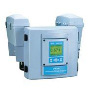 供应美国哈希APA6000氨分析仪,APA6000氨分析仪,APA6000,氨气分析仪
