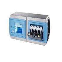 供应AnatelPAT700便携式TOC分析仪,TOC分析仪价格,TOC分析仪厂家