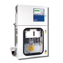 供应Astro TOC™ UV TOC分析仪,UV TOC分析仪价格,UV TOC分析仪厂家