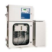 供应美国哈希AstroTOC™ HT总有机碳分析仪,HT总有机碳分析仪厂家