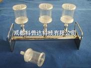 KHG-3薄膜过滤器(3联带泵)主打 (现货特价)