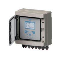 供应si6XX系列电导率控制器,电导率控制器厂家,电导率控制器价格
