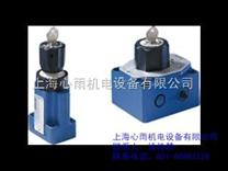 压力继电器HED80A1X/200K14S现货特价