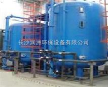 离子交换设备生产厂家