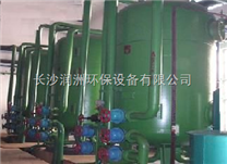 工业锅炉水处理设备厂家