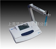 上海雷磁精密酸度计PHS-3C,酸度计,上海雷磁酸度计价格