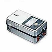 CDU440红外CO2检测仪