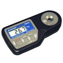 供應PR-50HO袖珍式雙氧水溶液濃度計,PR-50HO,雙氧水溶液濃度計價格