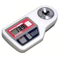 供應PR-50HO雙氧水溶液濃度計,PR-50HO,雙氧水溶液濃度計廠家