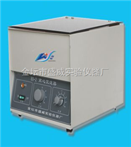 80-2 台式电动离心机