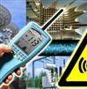 HF-60105电磁辐射分析仪,HF-60105电磁辐射检测仪