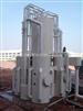 景观水净化设备/景观池过滤设备重力无阀式过滤器