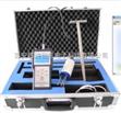 土壤水分測試儀