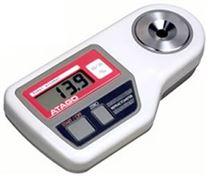 供應PET-109冷卻乙醇濃度計,PET-109冷卻酒精濃度計,PET-109