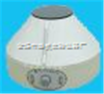 RZ-50 乳脂离心机