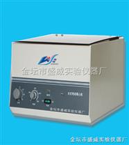 台式大容量离心机 TDL-50