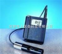 830A便携式溶解氧仪,便携式DO测量仪,携带式DO测量仪