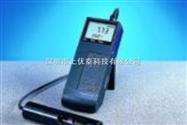 805A携带式溶解氧测量仪,携带式DO仪,携带式DO分析仪