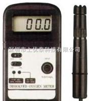 TN2509溶氧计,溶氧分析仪,DO分析仪