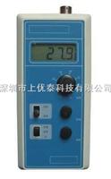 DOB-2000便携式溶氧仪,经济型溶氧仪,水处理溶氧仪