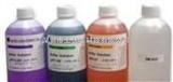 PH7.00,PH4.00SUNTEX标准溶液,上泰标准溶液,上泰PH标准溶液