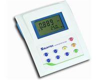 SUNTEX SP-2500台面pH测定仪/ORP测定仪/实验室PH仪表