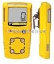乙醇氣體檢測儀,乙醇泄漏檢測儀,乙醇濃度檢測儀