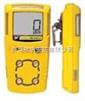 天然气气体检测仪,天然气浓度检测仪