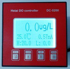 在線溶氧控制器,溶氧量控制器,溶解氧生產廠家