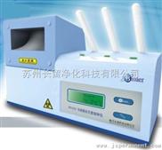 HT-103CN-无线感应灭菌接种仪