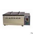 yt00524-智能型數顯恒溫油浴鍋