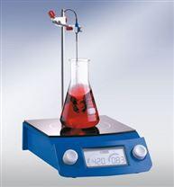 供應SLR紅外線加熱電磁攪拌器,SLR紅外線加熱電磁攪拌器價格,加熱電磁攪拌器