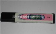 防水型PH测试笔