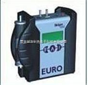 高级烟道气体分析仪(德国,O2/CO/NO/NO2/SO2,1200mm探枪)