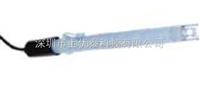 可充式PH電極,PH電極特價,優質PH電極