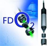 供应TriOxmatic在线溶氧传感器,TriOxmatic,在线溶氧传感器厂家
