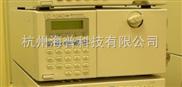 LC-10A高压恒流输液泵-岛津高效液相色谱仪
