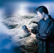供应pHotoFlex便携式光度计,pHotoFlex,便携式光度计,便携式光度计价格