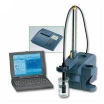 供應inoLab Cond 740實驗室電導測試儀,inoLab Cond740實驗室電導測試儀廠家