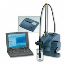 供应inoLab Cond 740实验室电导测试仪,inoLab Cond740实验室电导测试仪厂家