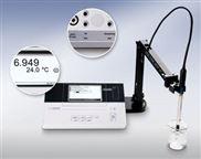 供应ProLab 1000实验室酸度计